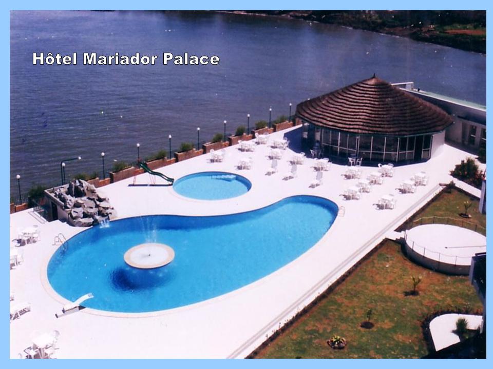 Image Hotel JPEG
