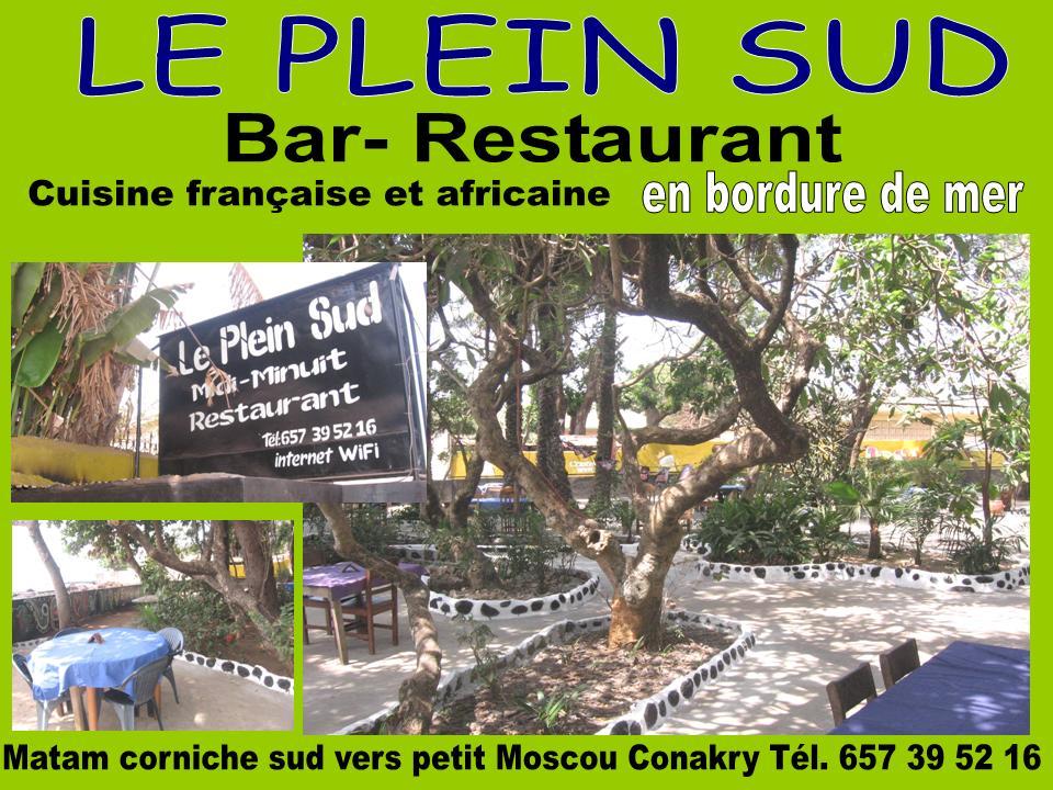 image restaurant JPEG