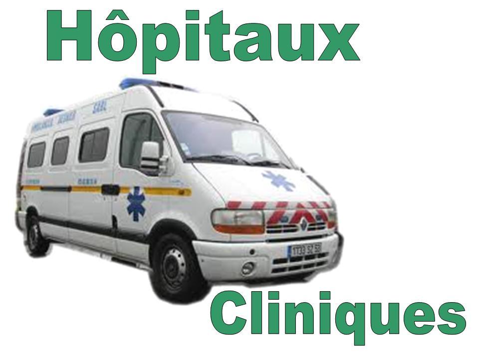 hopitauxcliniquesjpeg.jpg