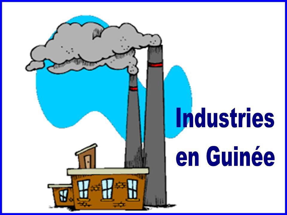 Industries en Guinée JPEG 1
