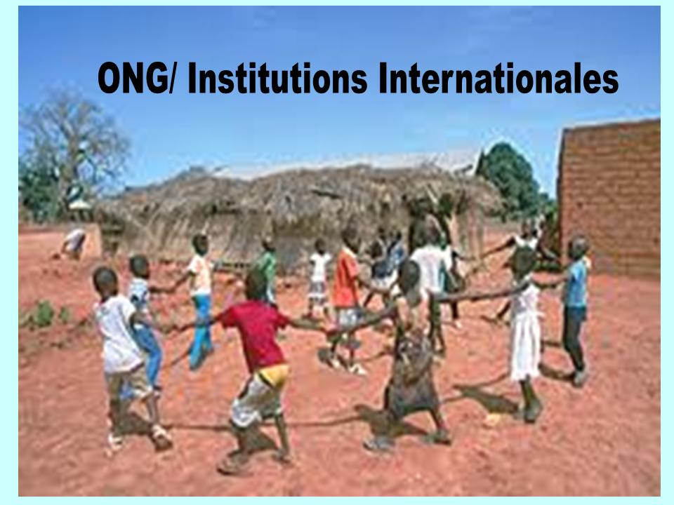 ONG Institutions JPEG 1
