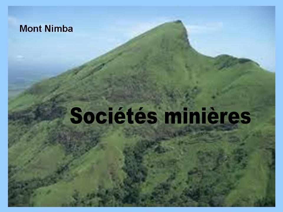 Sociétés minières JPEG