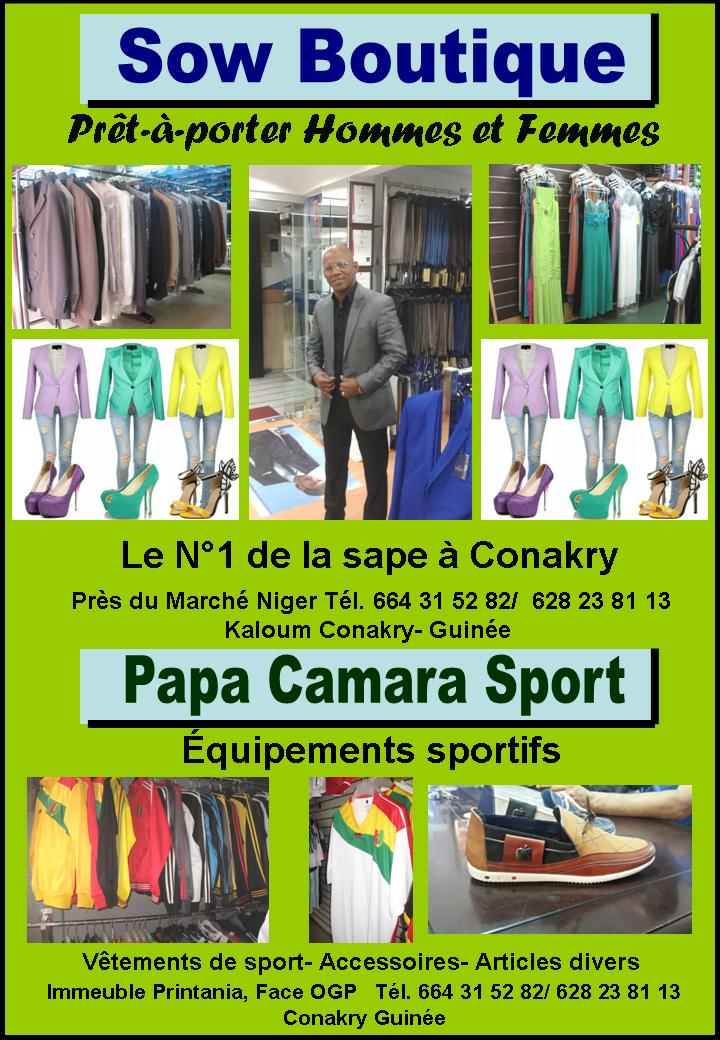 Sow Boutique JPEG 2015