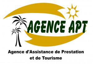 Agence APT